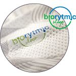 Biorytmic Sleep