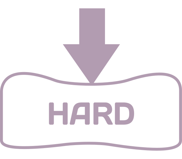 Icon_Hard.png